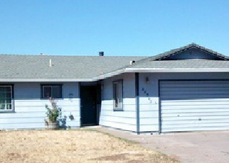 Foreclosure  id: 3853996