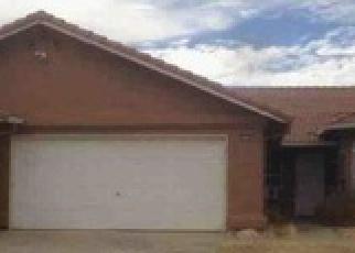 Foreclosure  id: 3854078