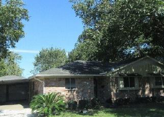 Foreclosure  id: 3854208