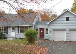 Foreclosure  id: 3854245