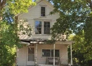 Foreclosure  id: 3854272