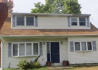 Foreclosure  id: 3854324
