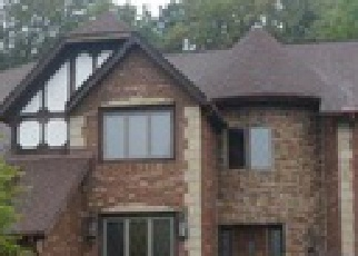 Foreclosure  id: 3854451