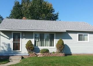 Foreclosure  id: 3854522