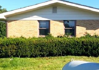 Foreclosure  id: 3854563