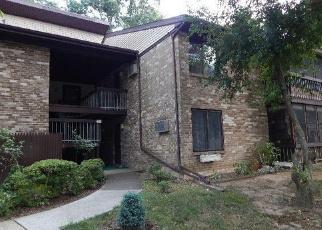 Foreclosure  id: 3854809