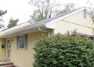 Foreclosure  id: 3854829