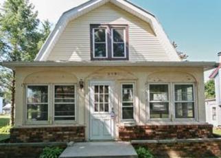 Foreclosure  id: 3854876