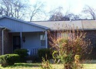 Foreclosure  id: 3854883