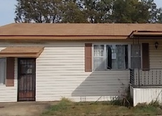 Foreclosure  id: 3854914