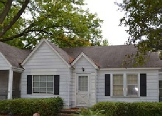 Foreclosure  id: 3854938
