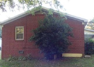 Foreclosure  id: 3854954