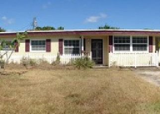 Foreclosure  id: 3855003