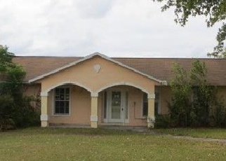 Foreclosure  id: 3855145