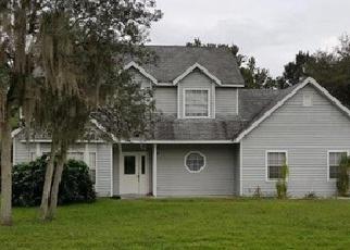 Foreclosure  id: 3855299