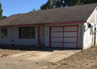 Foreclosure  id: 3855366
