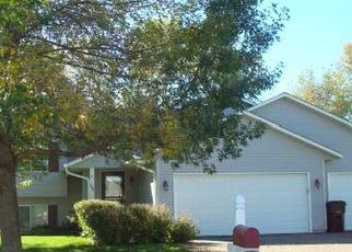 Foreclosure  id: 3855466