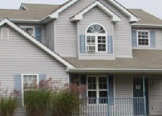 Foreclosure  id: 3855471