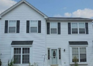 Foreclosure  id: 3855550