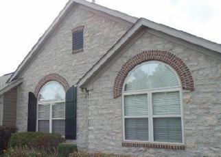 Foreclosure  id: 3855896