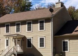 Foreclosure  id: 3855910