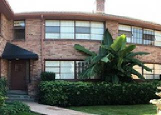 Foreclosure  id: 3855923