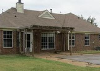 Foreclosure  id: 3855963