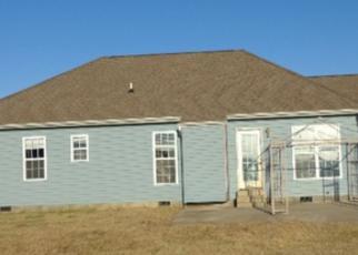 Foreclosure  id: 3855964