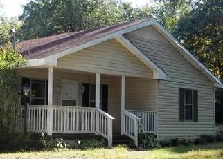 Foreclosure  id: 3855973