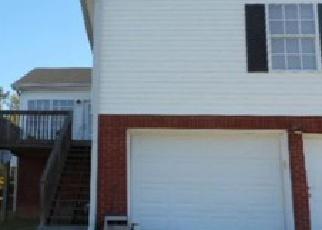 Foreclosure  id: 3855999