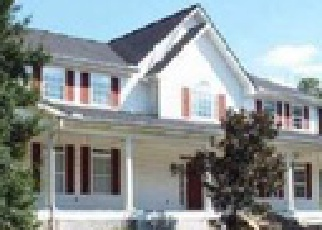 Foreclosure  id: 3856050