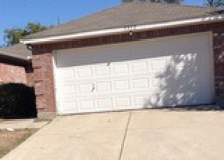 Foreclosure  id: 3856069