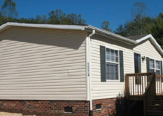 Foreclosure  id: 3856088