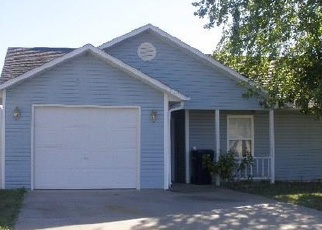 Foreclosure  id: 3856121