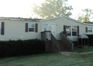 Foreclosure  id: 3856147