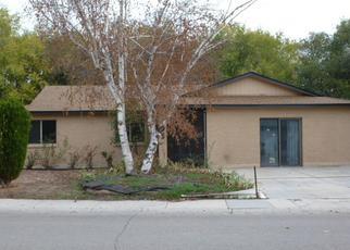 Foreclosure  id: 3856169