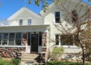 Foreclosure  id: 3856176