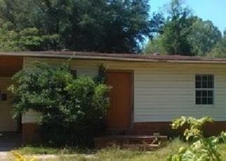 Foreclosure  id: 3856378