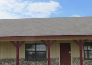 Foreclosure  id: 3856400