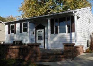 Foreclosure  id: 3856576