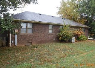 Foreclosure  id: 3856609