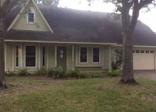 Foreclosure  id: 3856647