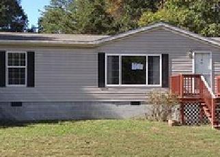 Foreclosure  id: 3856732