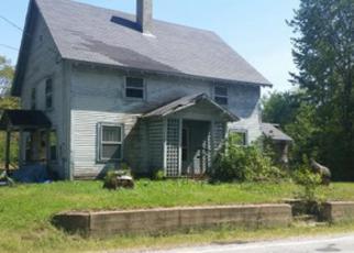 Foreclosure  id: 3856784