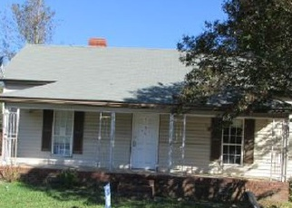 Foreclosure  id: 3856788