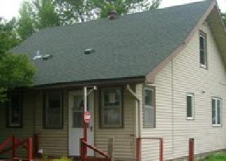 Foreclosure  id: 3856901