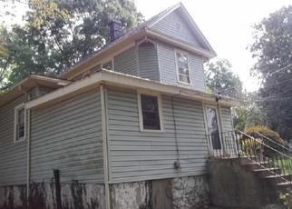 Foreclosure  id: 3856917