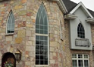 Foreclosure  id: 3856939