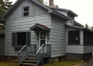 Foreclosure  id: 3856956