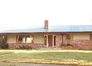 Foreclosure  id: 3857004